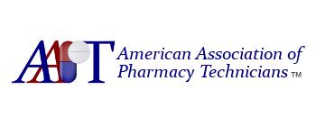 Pharmacy Jobs - American Association of Pharmacy Technicians